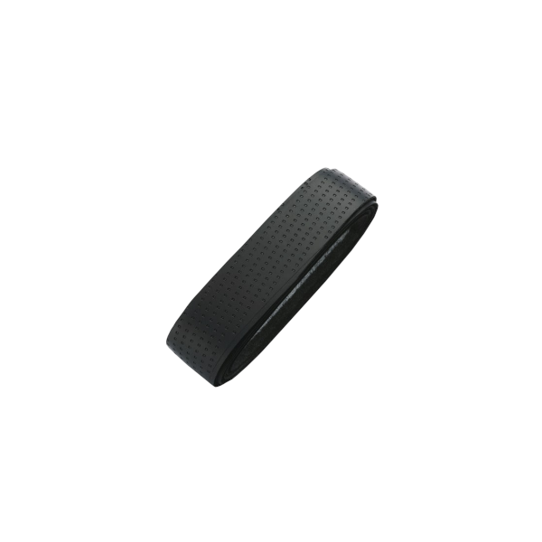 Yonex Synthetic Leather Excel Pro Grip Black