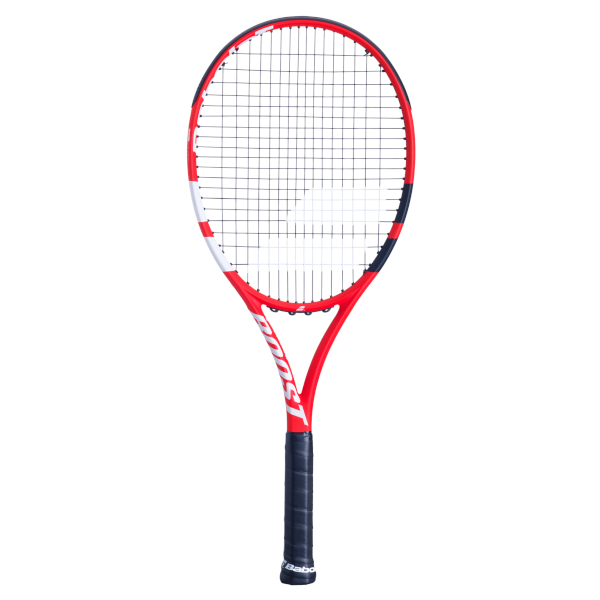 Babolat Boost S 2021
